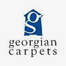 georgian carpets in redditch and bromsgrove and droitwich