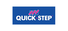 quick step flooring in redditch bromsgrove droitwich