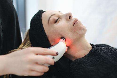 woman-having-facial-care-3738355.jpg