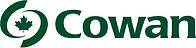 cowan logo.png