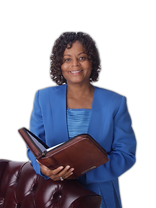 Dr. Connie Green