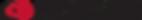 cbcf_logo.png