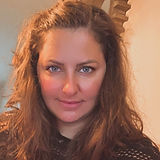 Laura%20testimonial%20image_edited.jpg