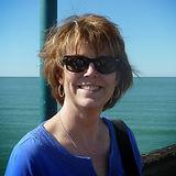 Linda Marston for website.jpg