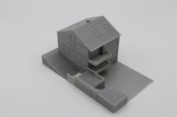 graues Model 3.JPG