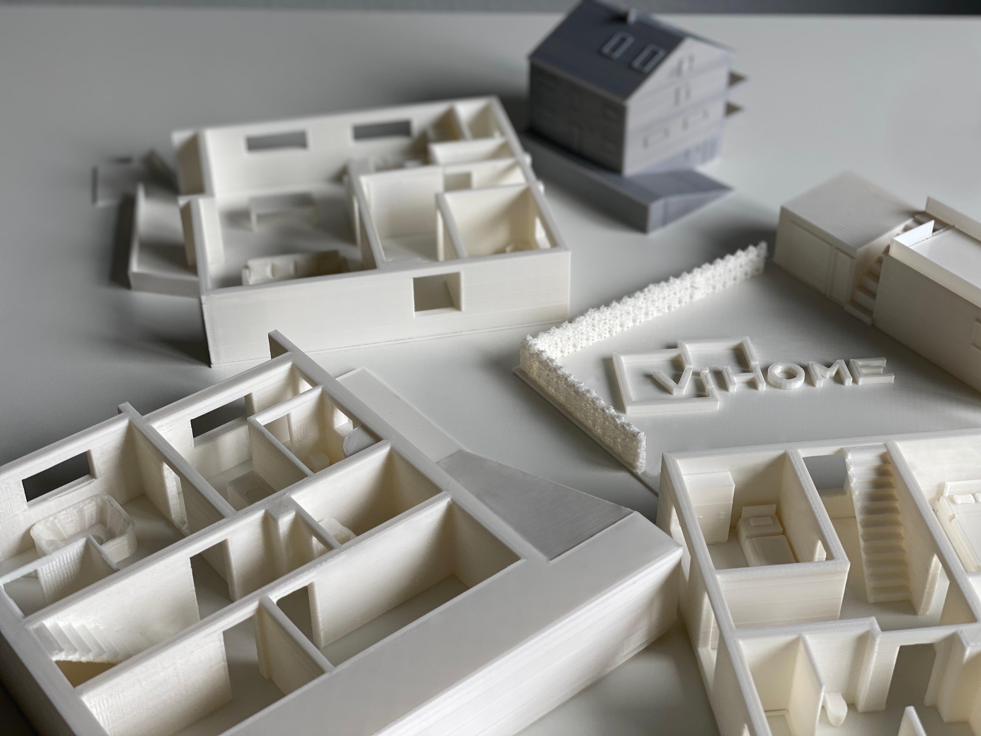ViHOME 3D Druck Werbung.jpeg