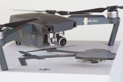 Drohne DJI.jpg