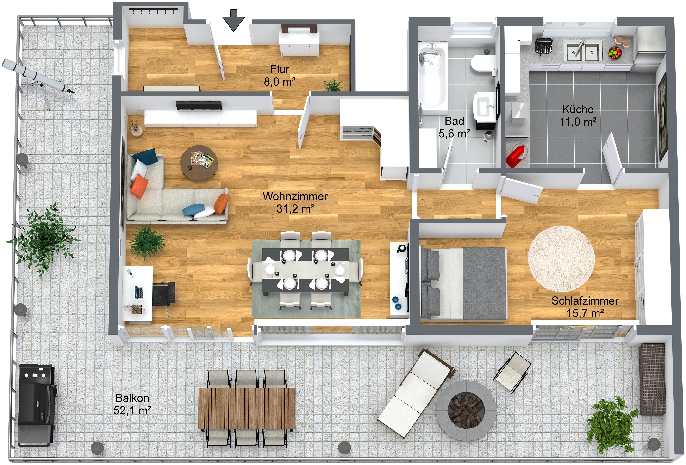 3D1. Boden - 3D Floor Plan.jpeg