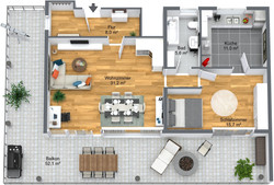 3D1. Boden - 3D Floor Plan.jpeg