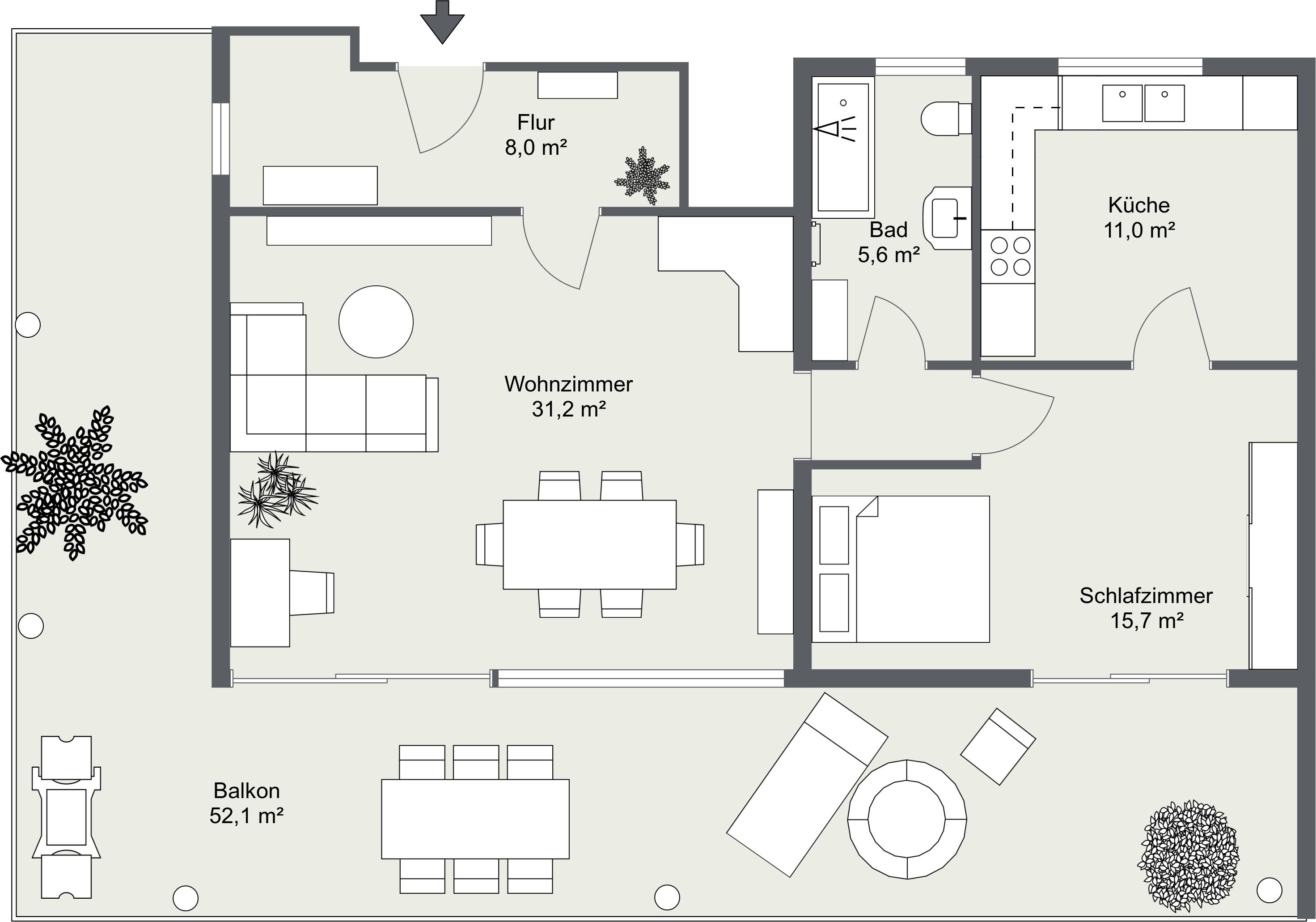 Flächen, Möbel und Deko.jpeg