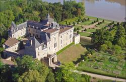 Château de Veyres