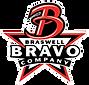 Bravo Company Logo Transparent.png