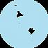 Simbolo IRENOVAR.png