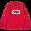 Thumbnail: Five O Line LS T-Shirt Magenta