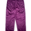 Thumbnail: Spacey Cord Pants - Wine