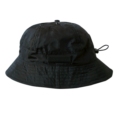 Orb Bell Hat