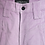 Thumbnail: Spacey Cord Pants - Lilac