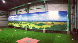 AZAX DRONE SCHOOL