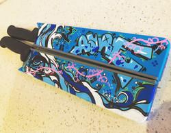 knifecase