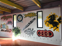 Car logos design 002