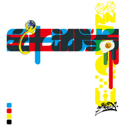 EXOPO 2020 back print design