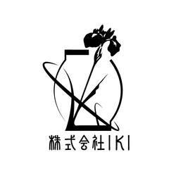 株式会社IKI