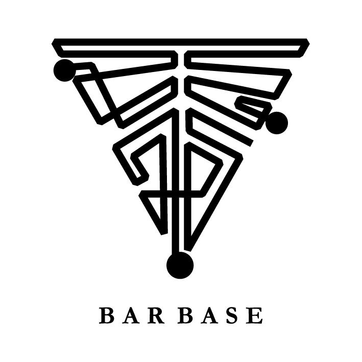 BAR BASE