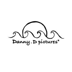 Danny . D Pictures