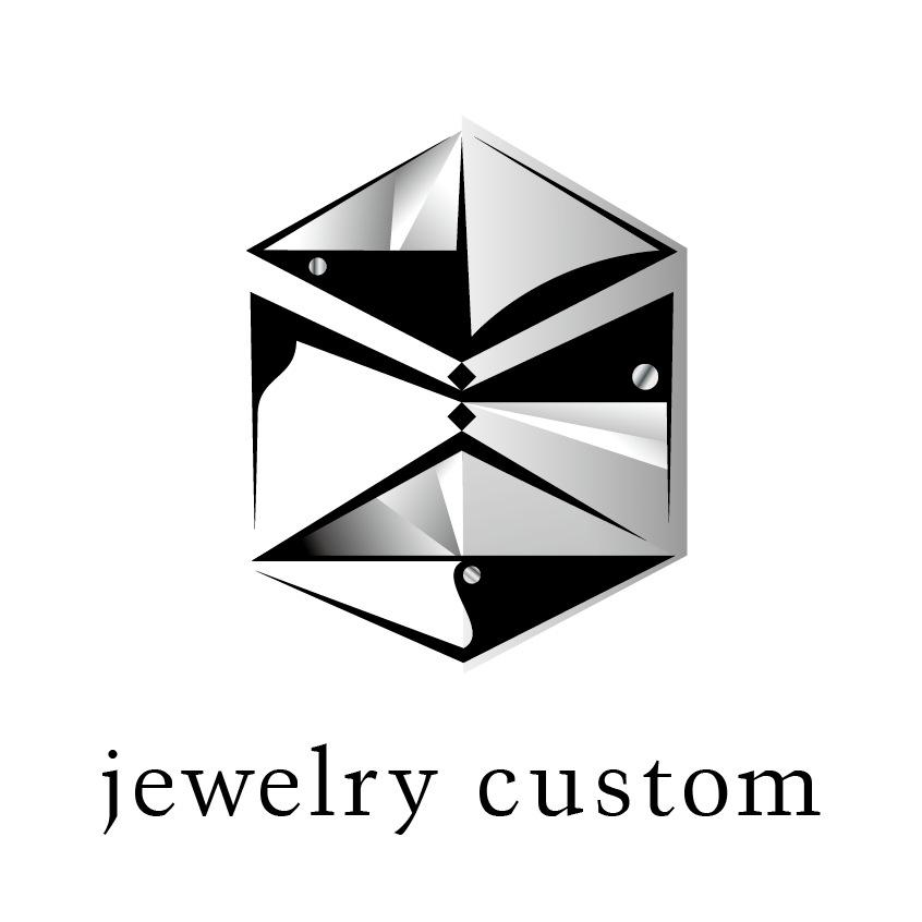 Y.M.S jewelry custom
