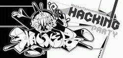 HACKER!! Vol.14