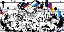 DJ RYU-GUU 8Hour Mix USB