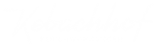 Logo_weiß-06.png