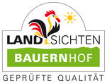 qualitaetssiegel_3C_bauernhof.jpg