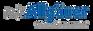 mir_logo Kopie.png