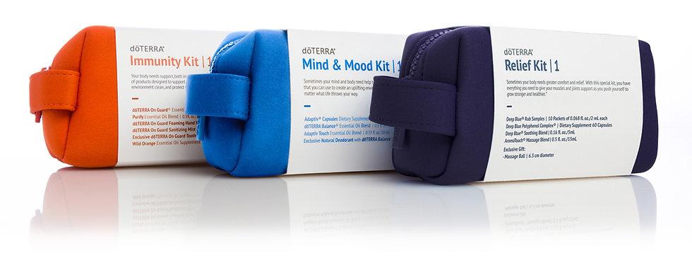 1000x400-wellness-kits-grouped.jpg