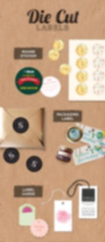 Business Card, Offset Print & Digital Print, Mat Lamination, Spot UV, Print, Business Card, name Card, Stationery Print, Envelop. NCR Bill Book, Letter Head, Marketing Print, Diecut, Sticker Paper, Brochure, Poster, Labels, Tags