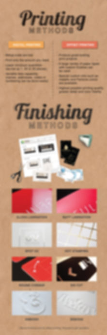 Business Card, Offset Print & Digital Print, Mat Lamination, Spot UV, Print, Business Card, name Card