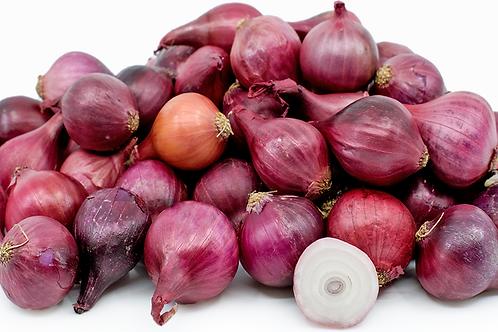 Pearl Onion珍珠洋蔥