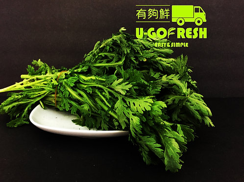 Natural-Lettuce(S)小茼蒿