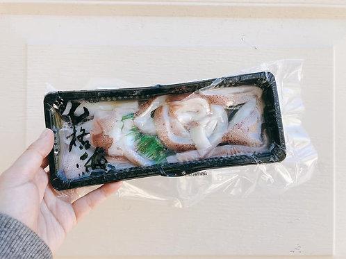 花格冰捲一盒