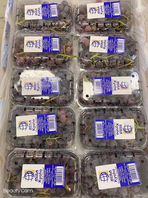 智利巨峰葡萄 2盒優惠價
