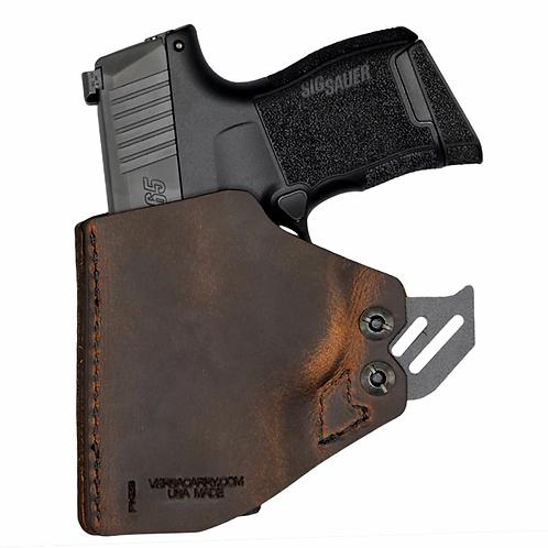 Versacarry Adjustable Pocket Holster
