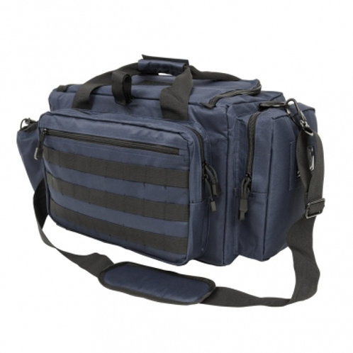 Large /Competition Range Duffle Bag
