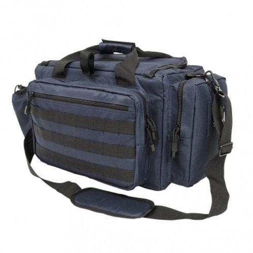 Large /Competition Range Duffle Bag