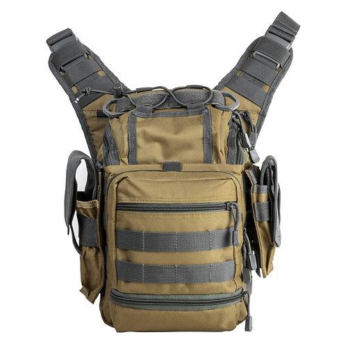 Sling Bag First Aid Kit