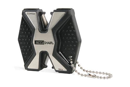 AccuSharp, Model 017C, Diamond Pro Blade Sharpener