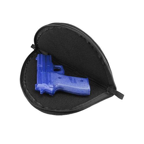 Medium Soft Pistol Case