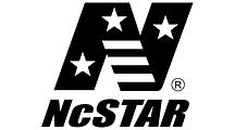 ncstar-vector-logo.png