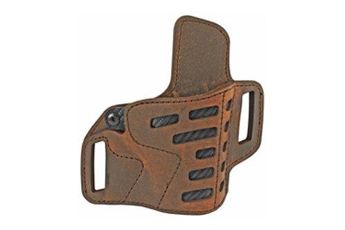 Versacarry, Compound Series Belt Holster