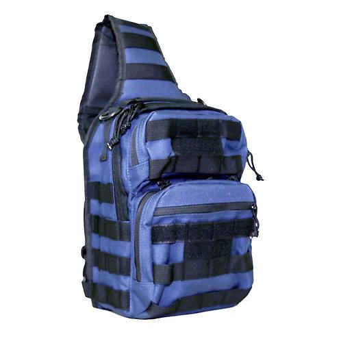 Range Sling Bag